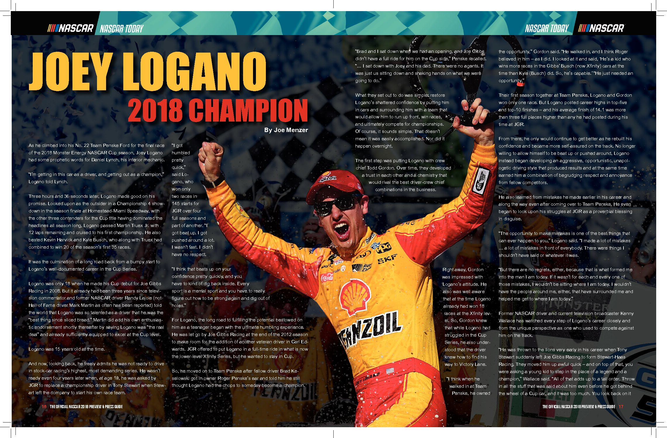 joey-logano-spread